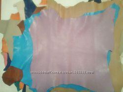 bb8d5b09acf2 Натуральная кожа фактура зерно Италия, 8 грн. Швейная фурнитура ...