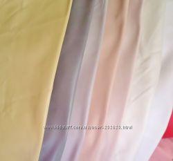 50a89ec47036 Натуральная кожа Наппа Италия - светлая, 15 грн. Швейная фурнитура ...