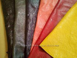 f0f6fbc17866 Натуральная кожа - отрезы - Жатка галантерейная, 10 грн. Швейная ...