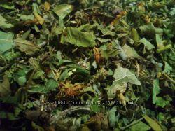 Травяной чай для деток и для всей семьи - фиточай