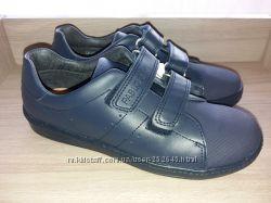 Очень классные туфли Pablosky 36 р.