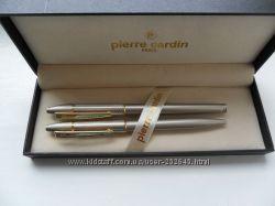 Ручки - PARKER, PIERRE CARDIN, ZEBRA - большой выбор от лучших производителей