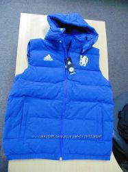 Жилет Adidas Chelsea