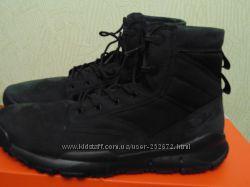 Nike SFB 6 NSW Leather 862507 001