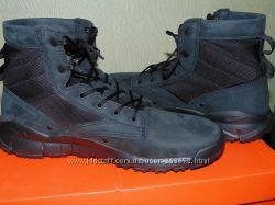 Ботинки Nike SFB 6 NSW Leather 862507 001