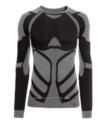 Термобельё блуза H&M, Германия. Размер S-XL