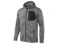 Флисовые термо куртки Crivit, Германия. Размеры M-XL