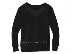 Пуловер женский Esmara, Германия. Размер L 4446, наш примерно 50.