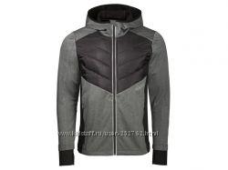 Куртка софтшелл функциональная Crivit, Германия. Размер М 48-50