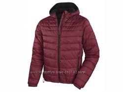 Куртка мужская Crivit, Германия. Еврозима, 54