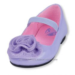 Милые нарядные туфельки из Америки  Распродажа