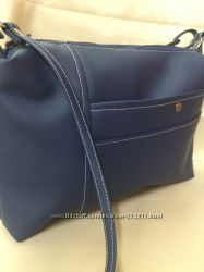 новая вместительная сумка 20022