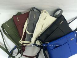 Женская сумочка по супер-цене - модель і- 1212