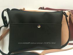 Суперклассные вместительные сумки через плечо-модель 759806