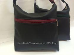 Женская сумка - модель 1333