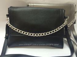 женская сумка с цепочкой 14229