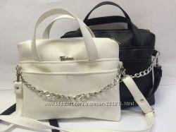 Модная женская сумочка- модель 20033