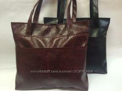 Элегантная женская сумка - модель 113337