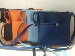 Женские сумочки по супер-цене - модель - 141111