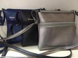 Женская сумочка кроссбоди- размер 147777