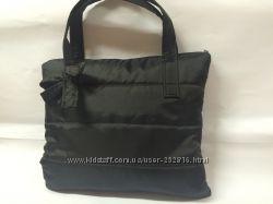 Новая стёганная сумка - модель 5445