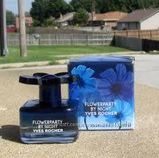 Продам Flowerparty by night распив