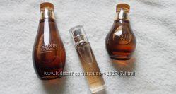 Парфюмерная Вода So Elixir Bois Sensuel Ив Роше