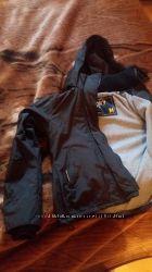 крутая куртка superdry