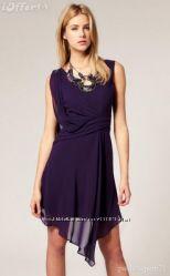 платье от Karen Millen