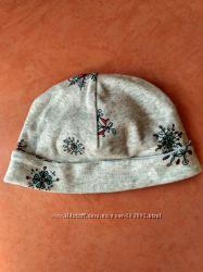 Новая деми-шапочка Old Navy для девочки