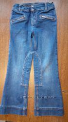 Джинсы Ralph Lauren на рост 128-134см