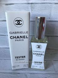 Тестер женский Chanel Gabrielle