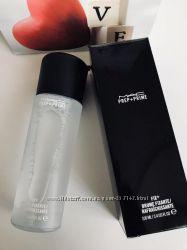 Фиксатор макияжа MAC PrepPrime Fix