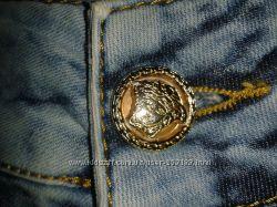 Женские джинсы фирменные
