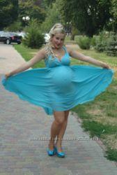 Продам платье для беременных супер-классное