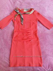 Плаття Rinascimento, S