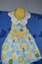 Платье для настоящей леди Crazy8