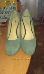 офигенные туфли
