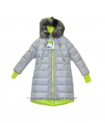 Ультра-модное пальто KIKO 4120 170см