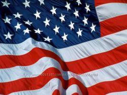 Америка под заказ. Самые выгодные условия