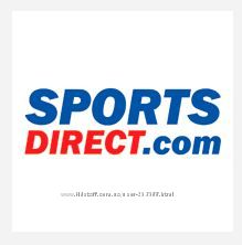 SportsDirect под 8 процентов, Англия