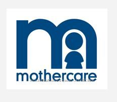 mothercare ���  8 ���������. ������