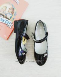Туфлі Clibee 32 31 - 37 розмір