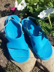 Летняя обувь Nabaiji
