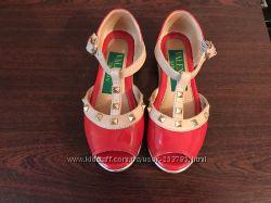 Туфли Valentino р. 27