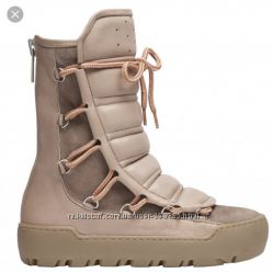 Крутейшие ботинки H&M р. 28