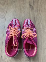 Кроссовки Nike free 5. 0 US 6. 5