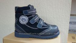 Ортопедические ботинки Сурсил Орто р. 20-35 распродажа