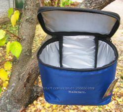 Сумка-холодильник термосумка, сумки, рюкзаки отечественного производителя