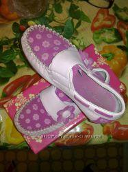 Классные туфельки